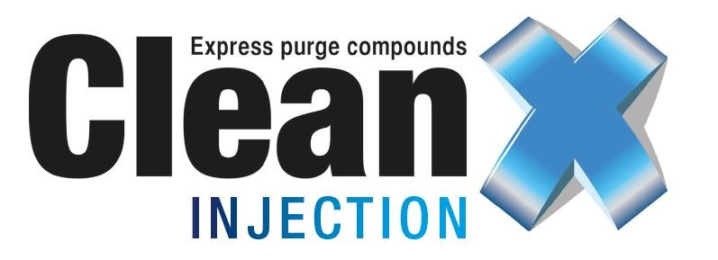 CleanX_injection_logo.JPG