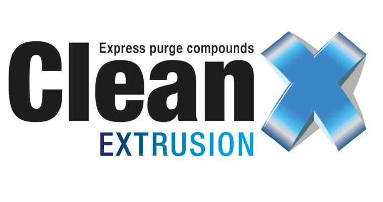 cleanX_extrusion_logo.JPG